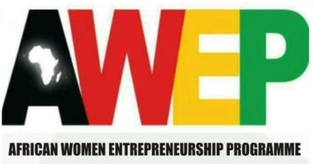 African Women Entrepreneurship Programme Nigeria Chapter