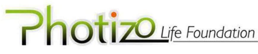 Photizo Life Foundation
