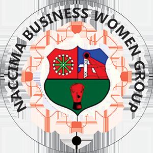 NACCIMA BUSINESS WOMEN GROUP