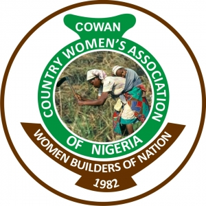Country Women's Association of Nigeria