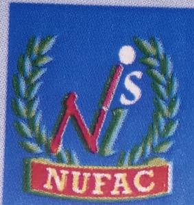 NUFAC Integrates Services Ltd
