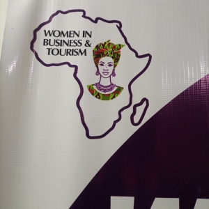 New Faces New Voices - Nigeria