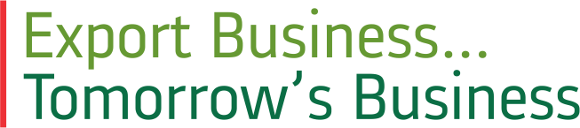 EXPORT BUSINESS PNG
