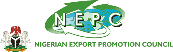 logo-NEPC-left-res2-1