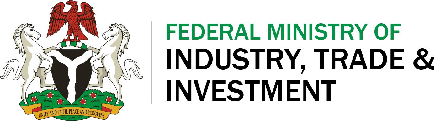 FMITI logo