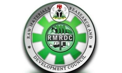 RMRDC-Logo-400×240