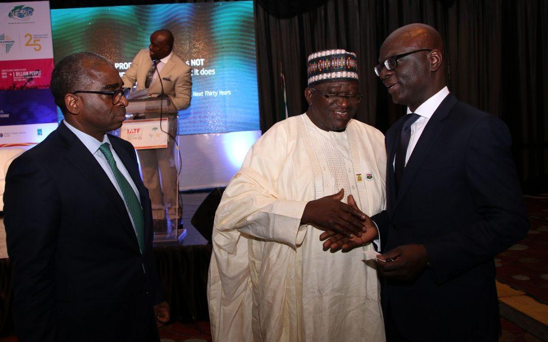 AFRIEXIMBANK develops Pan-African Payment Platform to Ease Trade