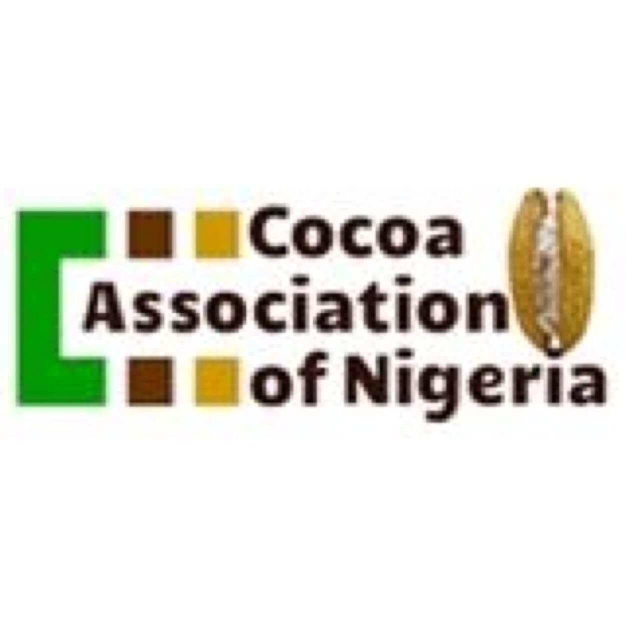 cocoa association of nigeria