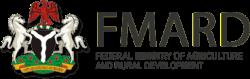 fmard-logo