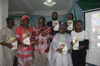 NEPC launch export guidelines on dried and processed beans