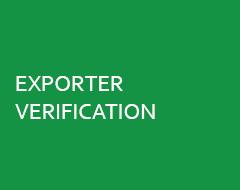 NEPC-register-as-exporter+