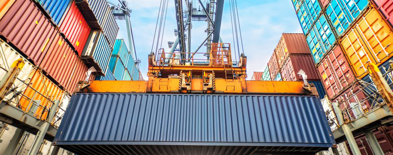 REVIEW OF THE EXPORT EXPANSION (EEG) GRANT SCHEME: INVITATION FOR THE SUBMISSION OF MEMORANDUM