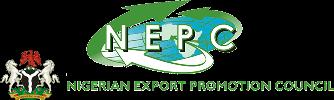 NEPC E-Registration Portal