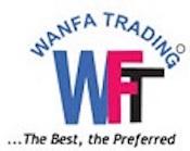 NEPC sesame exporters Wanfa Trading
