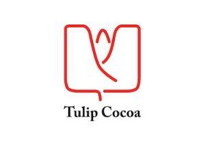 NEPC cocoa exporters Tulip cocoa ltd