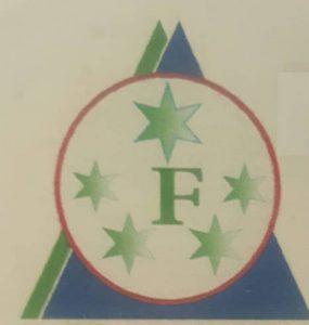 NEPC exports Nigeria - logo Five Star