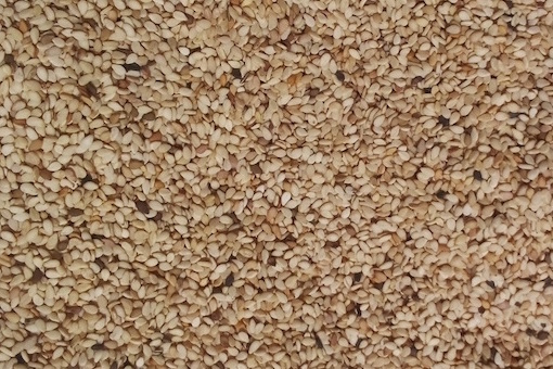 NEPC exports Nigeria - sesame seeds