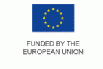 european-union-logo1
