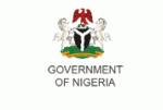 government-of-nigeria-logo1