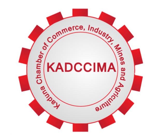 KADCCIMA for Kaduna fair - NEPC exports Nigeria